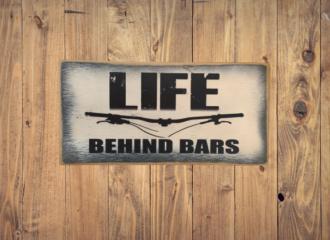 Life Behind Bars