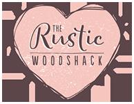 The Rustic Woodshack